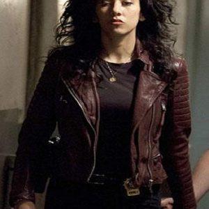 TV Drama Brooklyn Nine-Nine Rosa Diaz Jacket