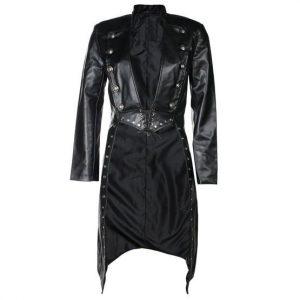 Adult Women Halloween coat