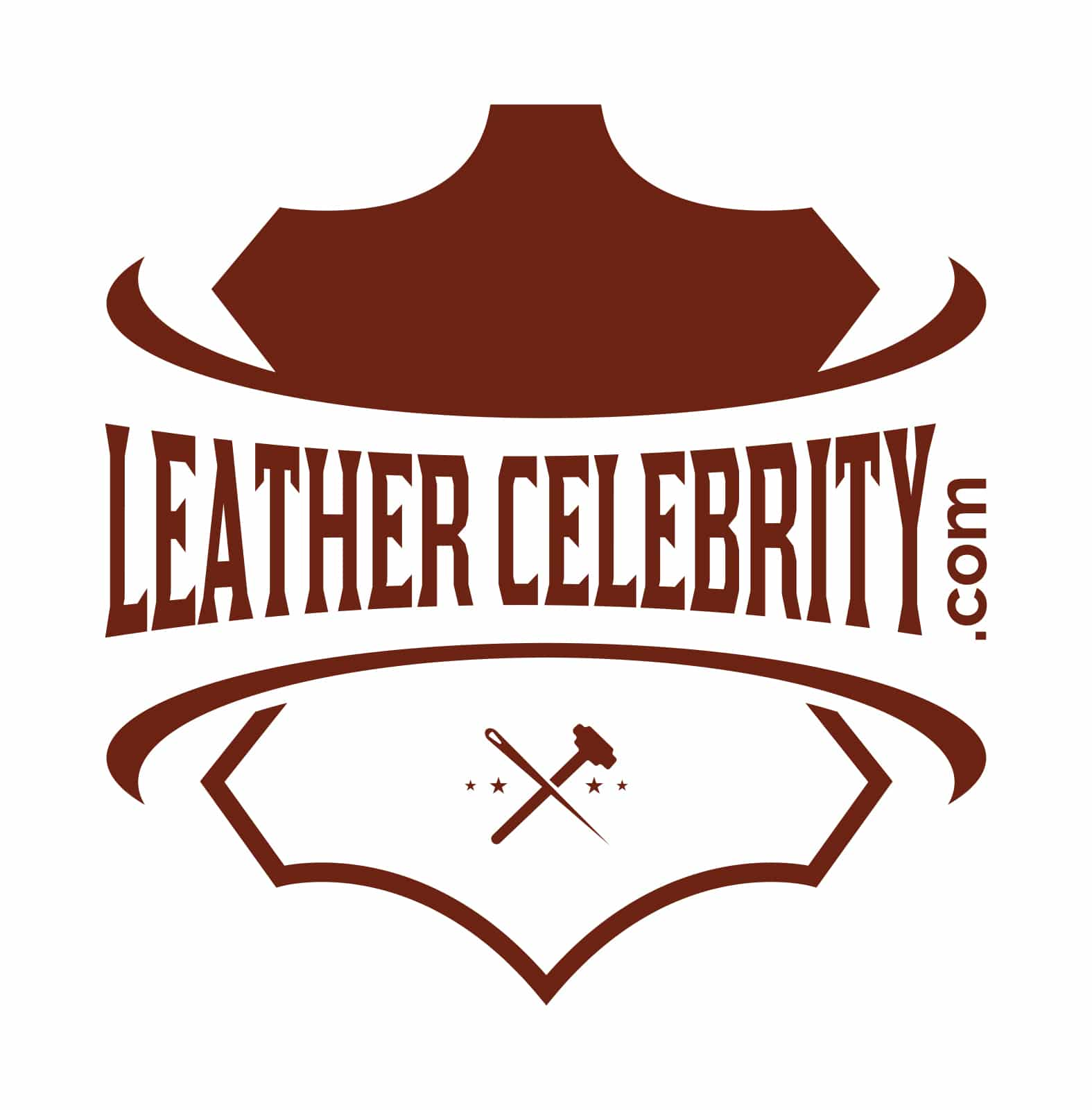 Leather Celebrity